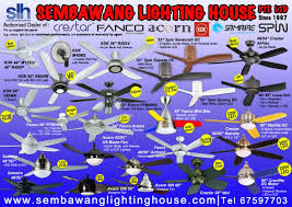 ceiling fan with light and remote control singapore incredible kdk promotion snakepress com throughout 18