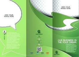 pop up brochure template clip art professional three fold business flyer template search