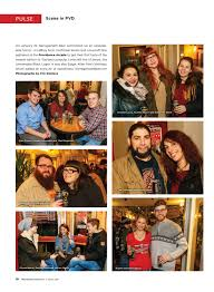 Providence Monthly March 2017 by Providence Media - issuu