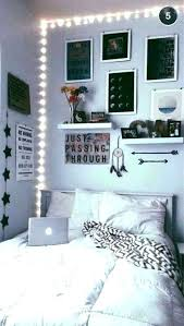 Image Teenage Girl Bedding Ideas Cute Teen Room Design Home Improvement Stores Decor For Girls Rooms Wonderful Teenage Girl Bedding Ideas Best House Interior Decoration Teenage Girl Bedding Ideas Image Of Girls Bedrooms Bedroom