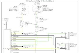 2004 Hyundai Santa Fe Wiring Diagram 2004 Hyundai Santa Fe Fuel Pump