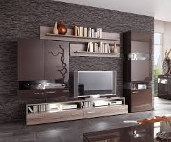 <b>Ünit Tv</b> Ünitesi | Ünitechi Home Furniture | Living room <b>wall units</b> ...