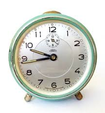 retro alarm clocks lovely vintage alarm clock made in prim alarm clock retro alarm vintage alarm retro alarm clocks
