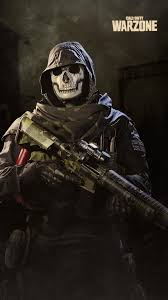 If you're looking for the best cod wallpaper then wallpapertag is the place to be. Call Of Duty Warzone Phone Wallpapers Top Free Call Of Duty Warzone Phone Backgrounds Wallpaperaccess