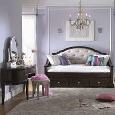 Lazy Boy Furniture Bedroom Sets Target Teenage Bedroom Sets Red Black Gray Geometric Teen Boy
