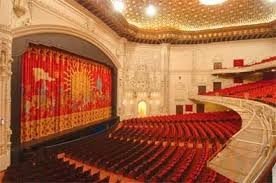 Orpheum Theater Seating Chart View San Francisco 41 Memorable Orpheum Madison Seating