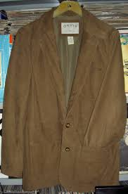 orvis mens coats the official thrift bragging thread