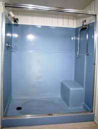 fiberglass shower tub enclosures. fiberglass shower tub enclosures
