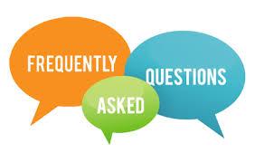 Customer FAQ – We Turn