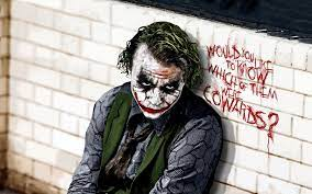 Joker HD Wallpapers - Free download ...