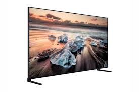 Led Tv Power Consumption Chart Samsung Q900 Smart Tv Review This 8k Tv Will Make You