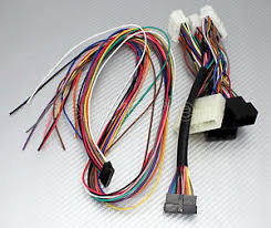 obd1 wiring harness simple wiring diagram conversion jumper wire wiring harness replace obd0 to obd1 ecu fit electrical wire harness obd1 wiring harness