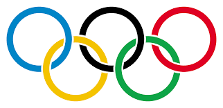 File:Olympic rings with transparent rims.svg - Wikimedia Commons