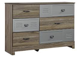 langlois furniture. Brilliant Furniture McKeeth Gray DresserSignature Design By Ashley And Langlois Furniture N