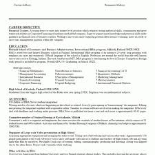 Resumes Free Sample Resume Template Cover Letter And Writing Tips