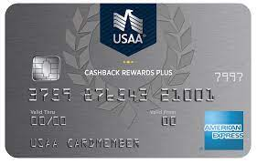 I needed help with my credit score. The 4 Best Usaa Credit Cards Of 2021 Credit Karma