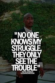 Famous Rap Quotes Best Tupac Was An Old Soul I Think He Had Such A Bright Mind