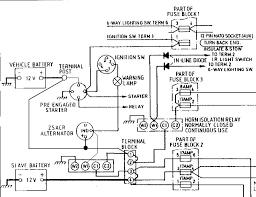 crimestopper sp 101 wiring diagram highroadny Ruger SP101 Review forward control ambulance atplit charge wiring diagram crimestopperp showy crimestopper sp crimestopper sp 101