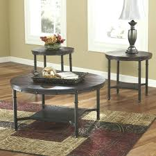 vejmon coffee table coffee table large size of e table black brown diameter living room furniture