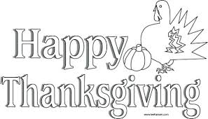Top Rated Happy Thanksgiving Coloring Page Images Printable Happy