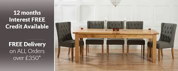 dining room extendable tables. Extending Tables \u003e Dining Room Extendable K
