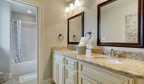Small Picture Best Cabinetry Professionals in New Orleans Houzz