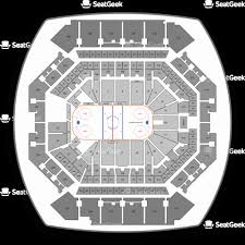 Barclay Center Seating Chart For Concerts Unique Awesome