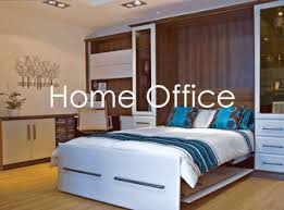 office bedrooms. Monarch Home Office Bedrooms