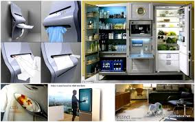 future home office gadgets. Future Home Office Gadgets I