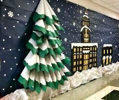 christmas office decorating ideas. Christmas Office Decoration Creative Decorations Unusual Decorating Ideas Contest Categories