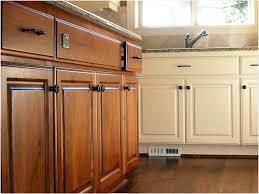 how to paint kitchen cupboard doors how to refurbished kitchen doors best 25 milk paint