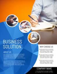 1 480 Corporate Business Customizable Design Templates