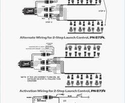 msd wiring diagram lt1 brilliant msd to wiring diagram wiring msd wiring diagram lt1 professional msd 6a wiring diagram luxury fortable msd digital