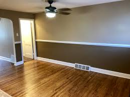 home painting contractor