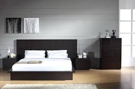 Modern minimalist bedroom furniture Bedroom Set Minimalist Bedroom Set Superb Minimalist Brown Modern Bedroom Set With Wall Mount Pictures And Minimalist Bedroom Sydhavninfo Minimalist Bedroom Set Sydhavninfo