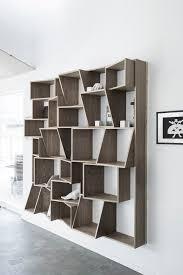 modern house furniture. gallery of the roof house sigurd larsen 8 modern furniture i