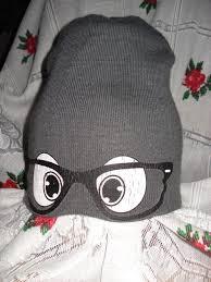 "Супер шапка""giorgio""size snr.100%акрил,темно-серого цвета ..."