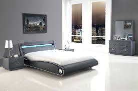 Tremendous Discount Bedroom Furniture Sets line Bed In A Box Buy