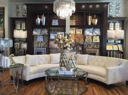Z Gallerie Living Room 38 Of Miamis Best Home Goods And Furniture Stores 2015