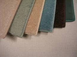 carpet edging tape. binding tape · best carpet photos 2017 blue maize edging r