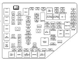 saturn aura fuse diagram wiring diagram mega 2008 saturn vue fuse box diagram data diagram schematic saturn aura fuse diagram 2008 saturn vue