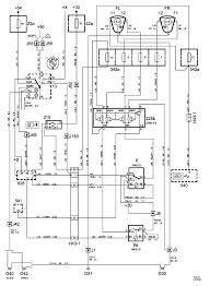 saab wiring diagram 9 3 wiring diagram Saab 900 Wiring Diagram at 2002 Saab 9 3 Radio Wiring Diagram