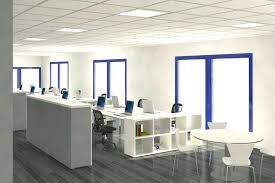office space decoration. Small Office Space Decoration Ideas Decorations Decorating Saving Home R