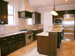 Renovated Kitchen Ideas 17 Pretty Brilliant Kitchen Renovations Ideas  Fantastic Small Design With Awesome Renovation Cost Photos
