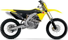 2018 suzuki rm125. plain rm125 at least they were right about the big changes coming to rmz come on  two strokes and 2018 suzuki rm125 k