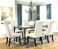 ashley furniture dining table kitchen table sets furniture dining table with bench round kitchen dinette sets