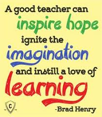 Beautiful Quotes On Teachers Best Of 24 Best Teaching Inspiration Images On Pinterest Gym School And