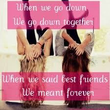 Bff Quotes Mesmerizing BFF QUOTES BFFQuotes48 Twitter