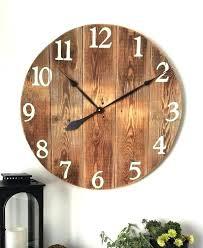 diy wall clock ideas audacious wall clock d roman ideas extraordinary wall clock d roman ideas diy wall clock