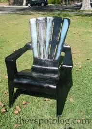 brown plastic adirondack chairs.  Adirondack Halloween Adirondack Chairs To Brown Plastic L